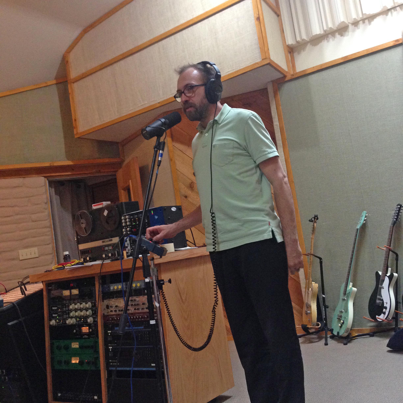 JustinBransford_Vocals.jpg