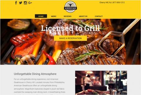 american-steakhouse.jpg