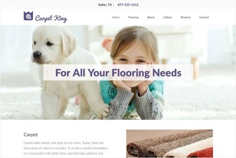 carpet-king.jpg