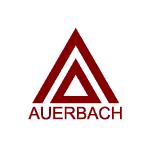 auerbach-logo2.png