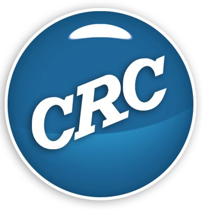 CRC Press logo_trans CIRCLE.png