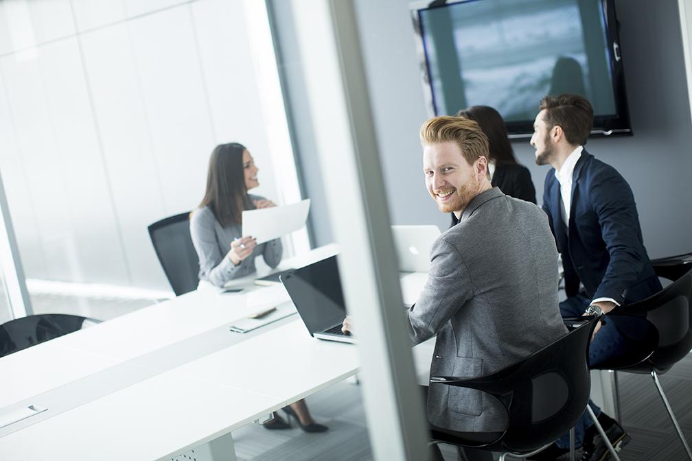 Business team meeting.jpg