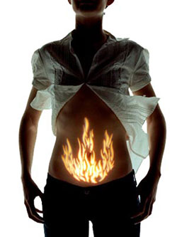 digestivefire.jpg
