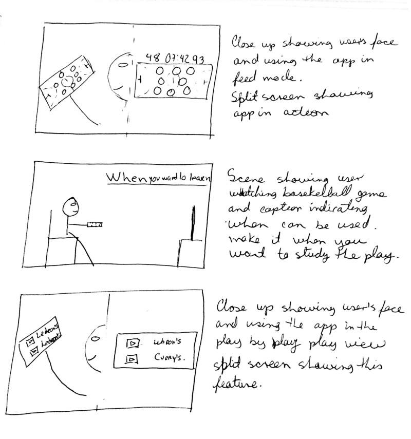 storyboard 2.jpeg