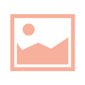 pictureicon-16.png