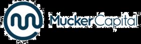 mucker.png