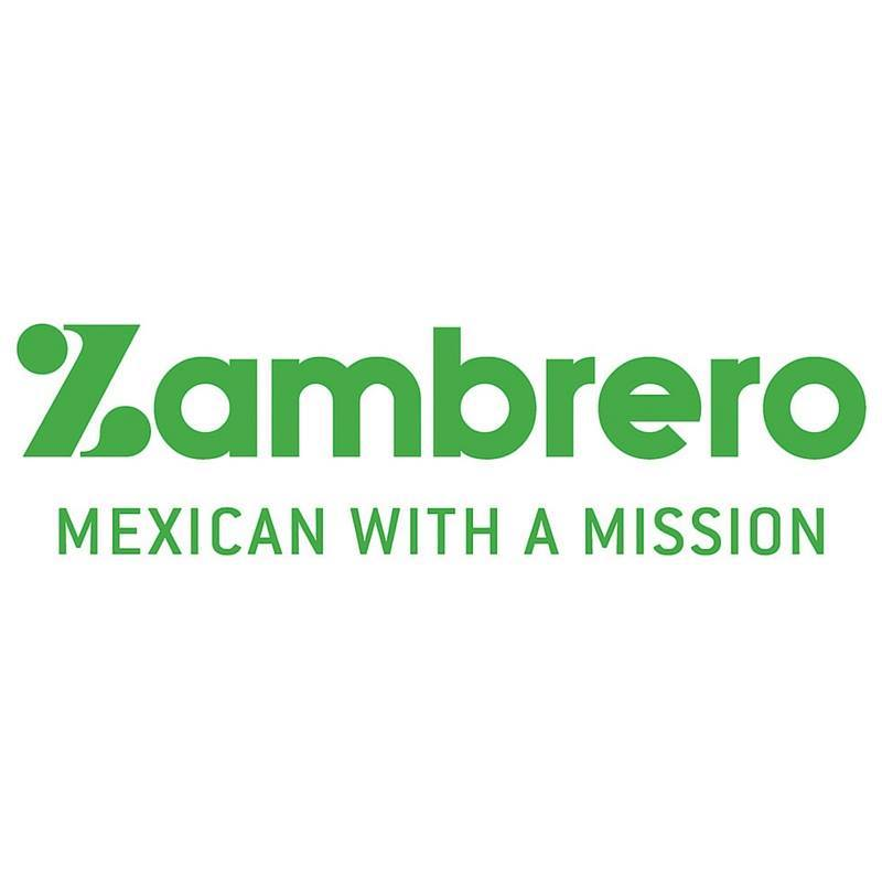 Zambrero-One Disease