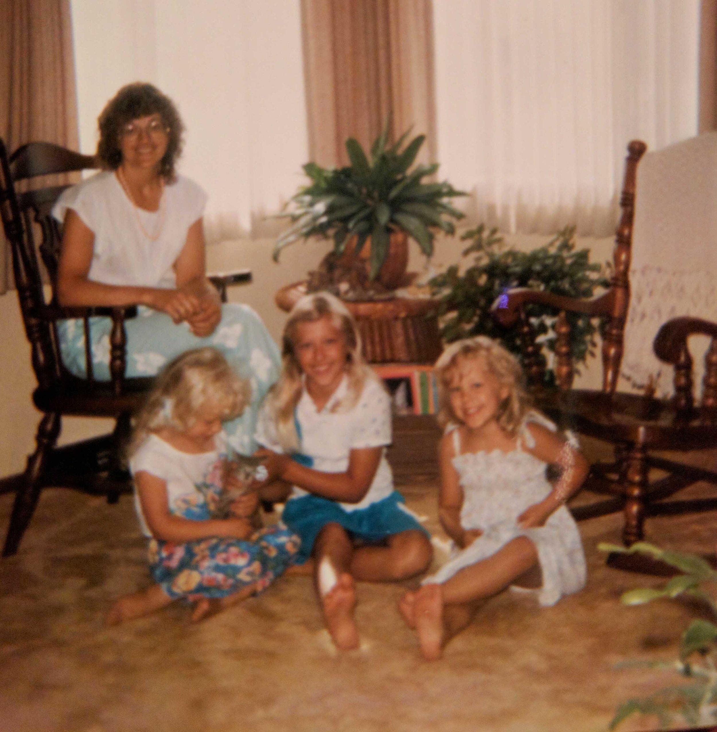 History_Family2.jpg