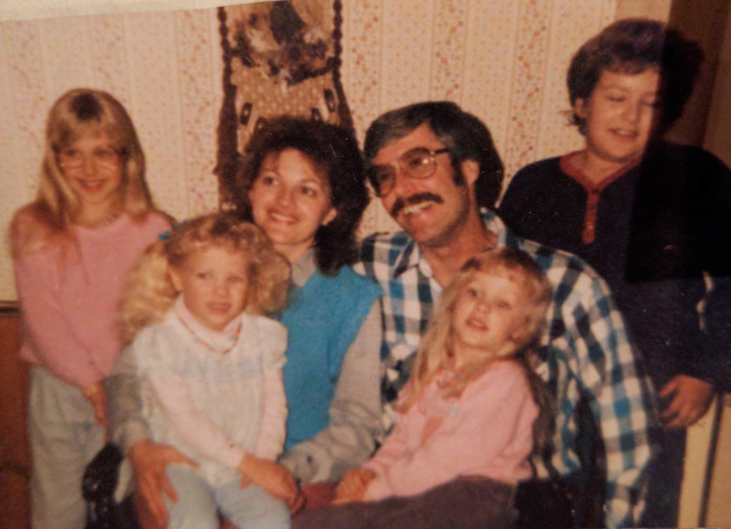 History_Family1.jpg