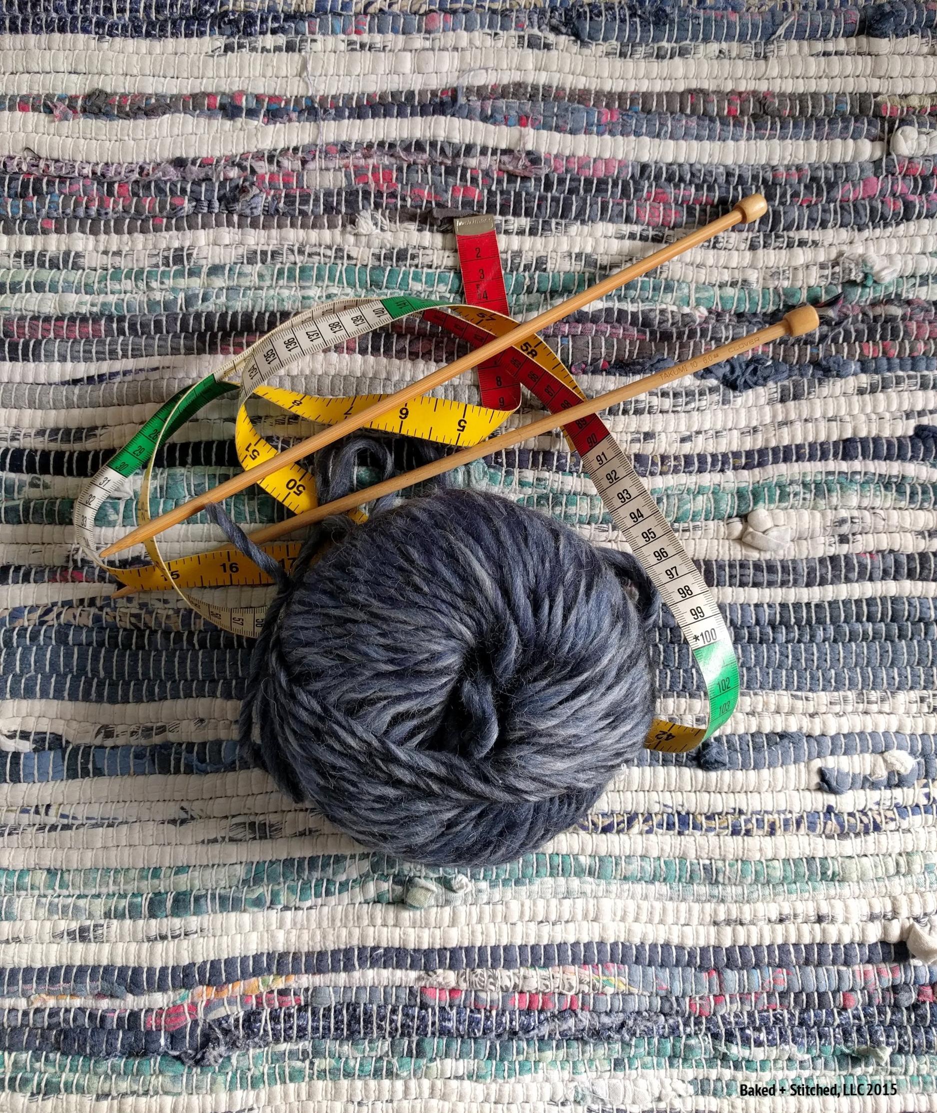 b+s_itsbeanietime_yarn.jpg
