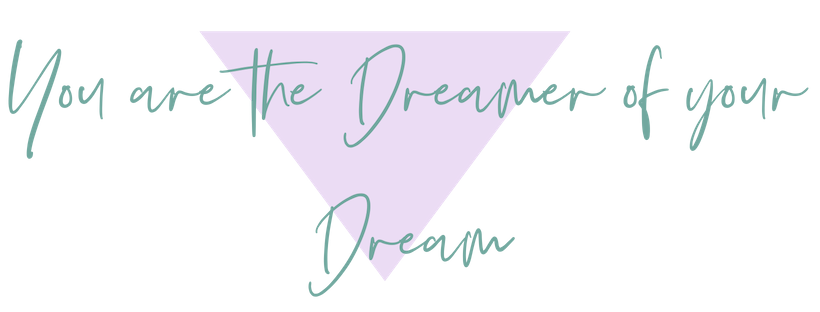 Dreamer of dream.png