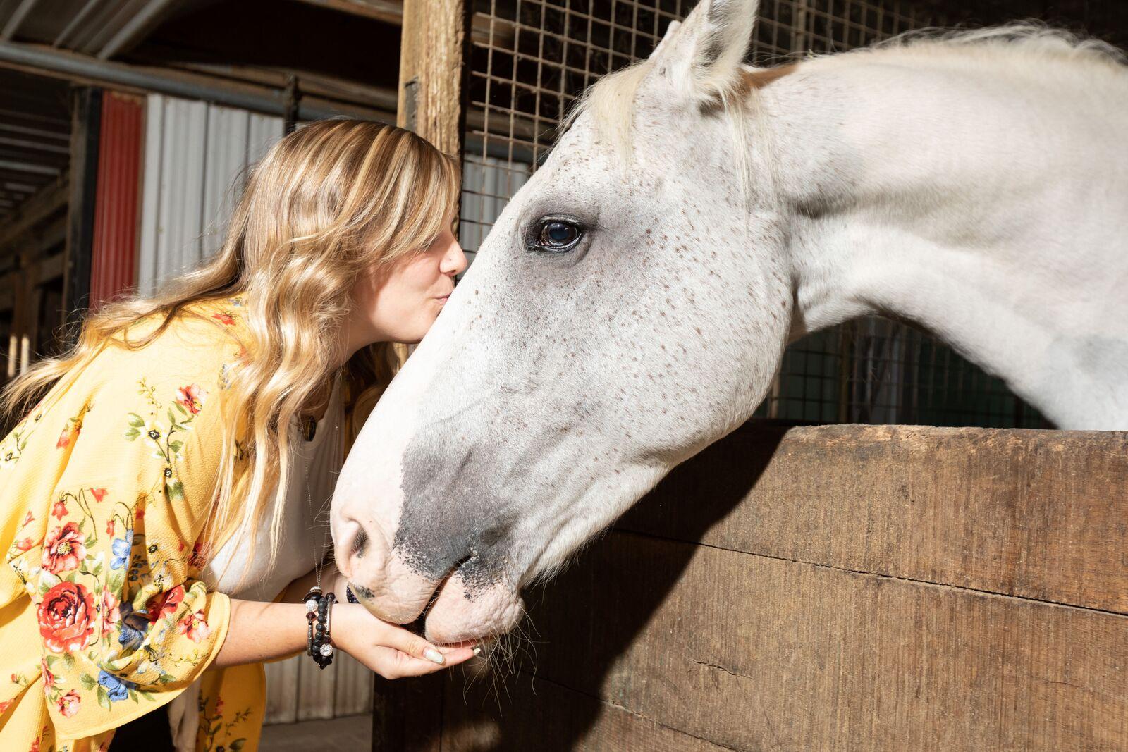 horse kiss.jpeg