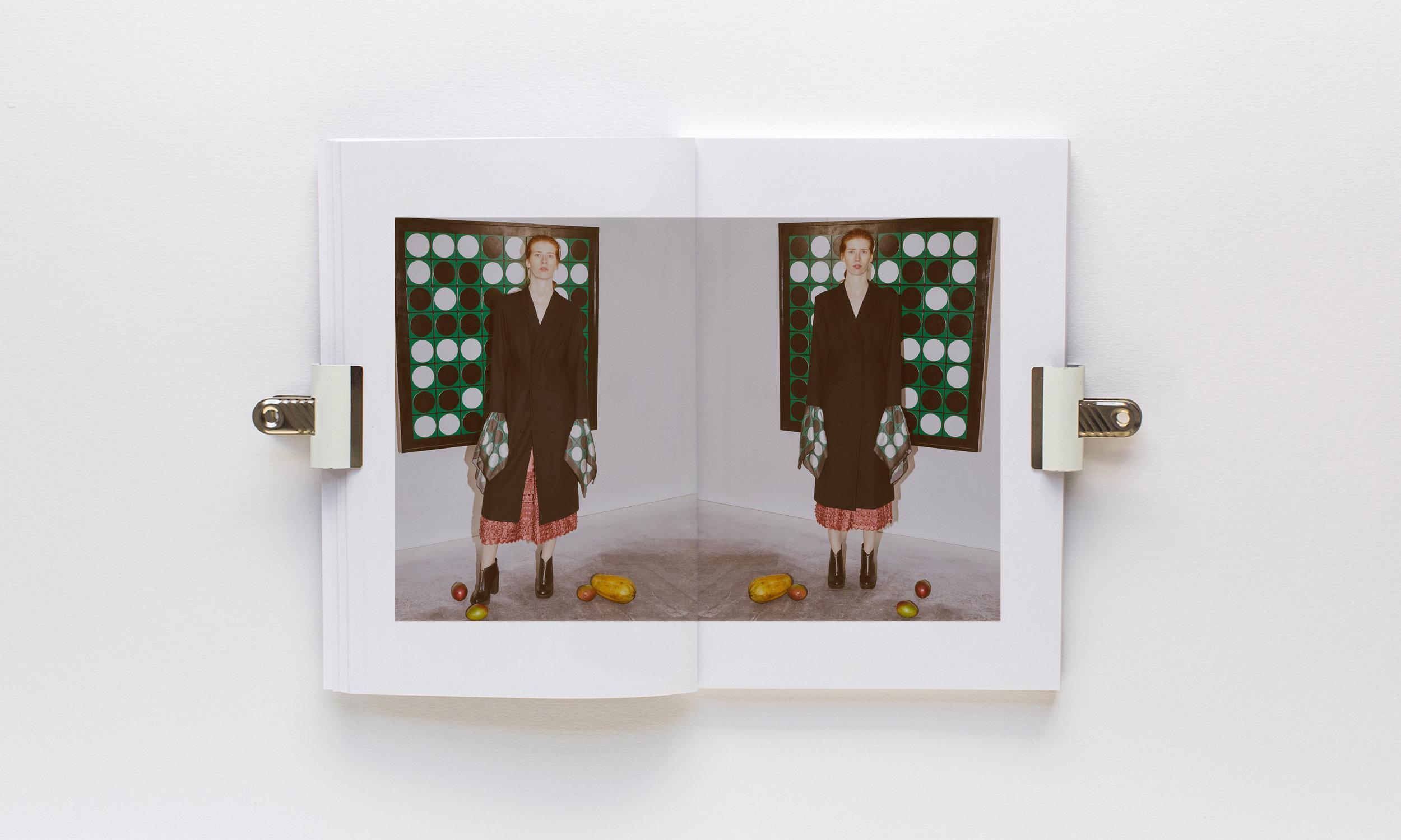Setsuko_book_portfolio-02.jpg