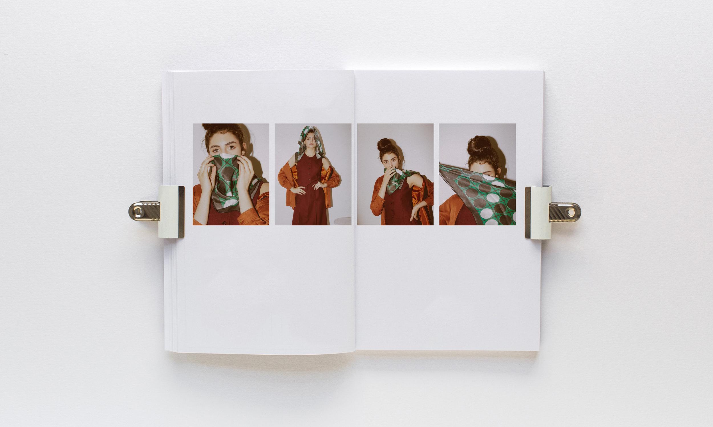 Setsuko_book_portfolio-03.jpg