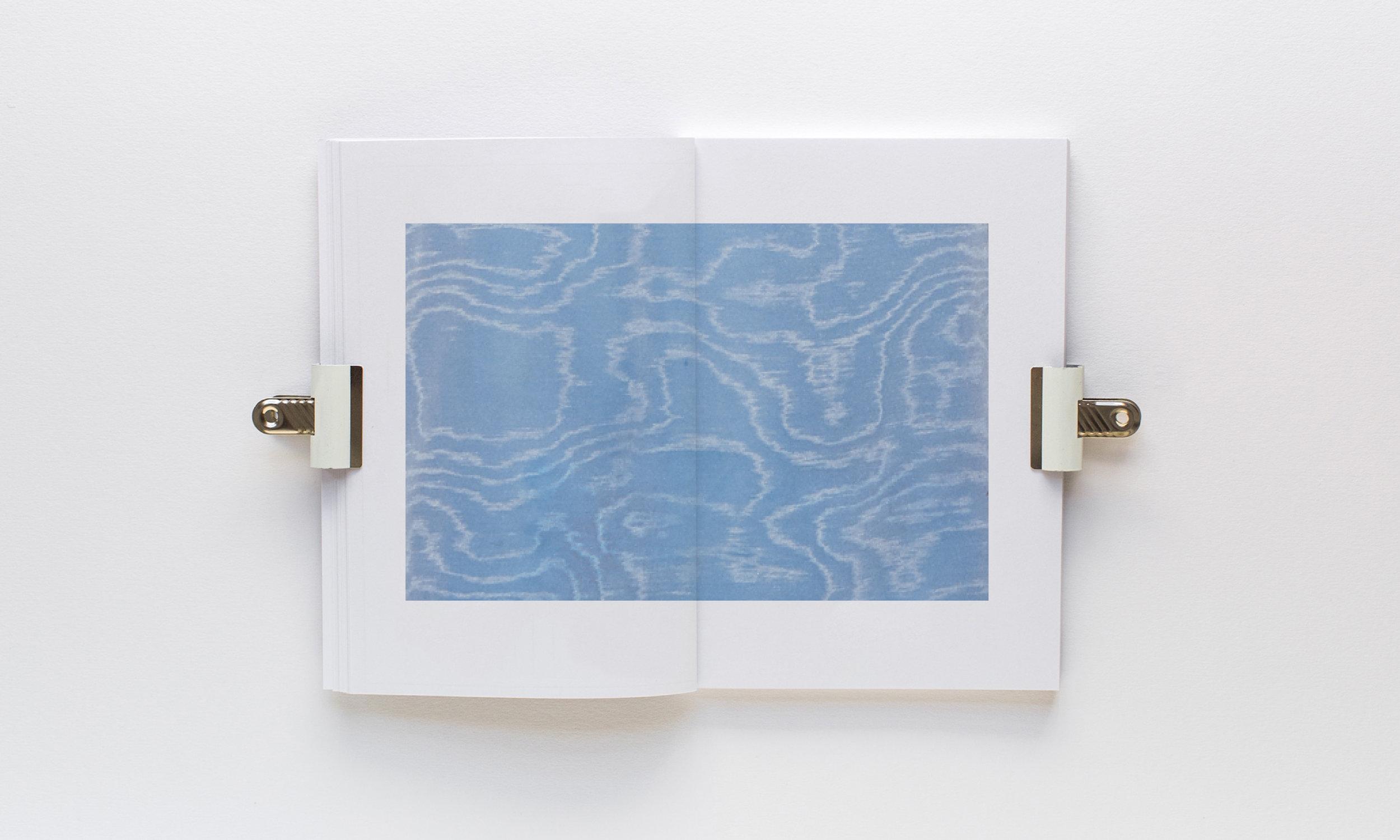 Setsuko_book_portfolio-04.jpg