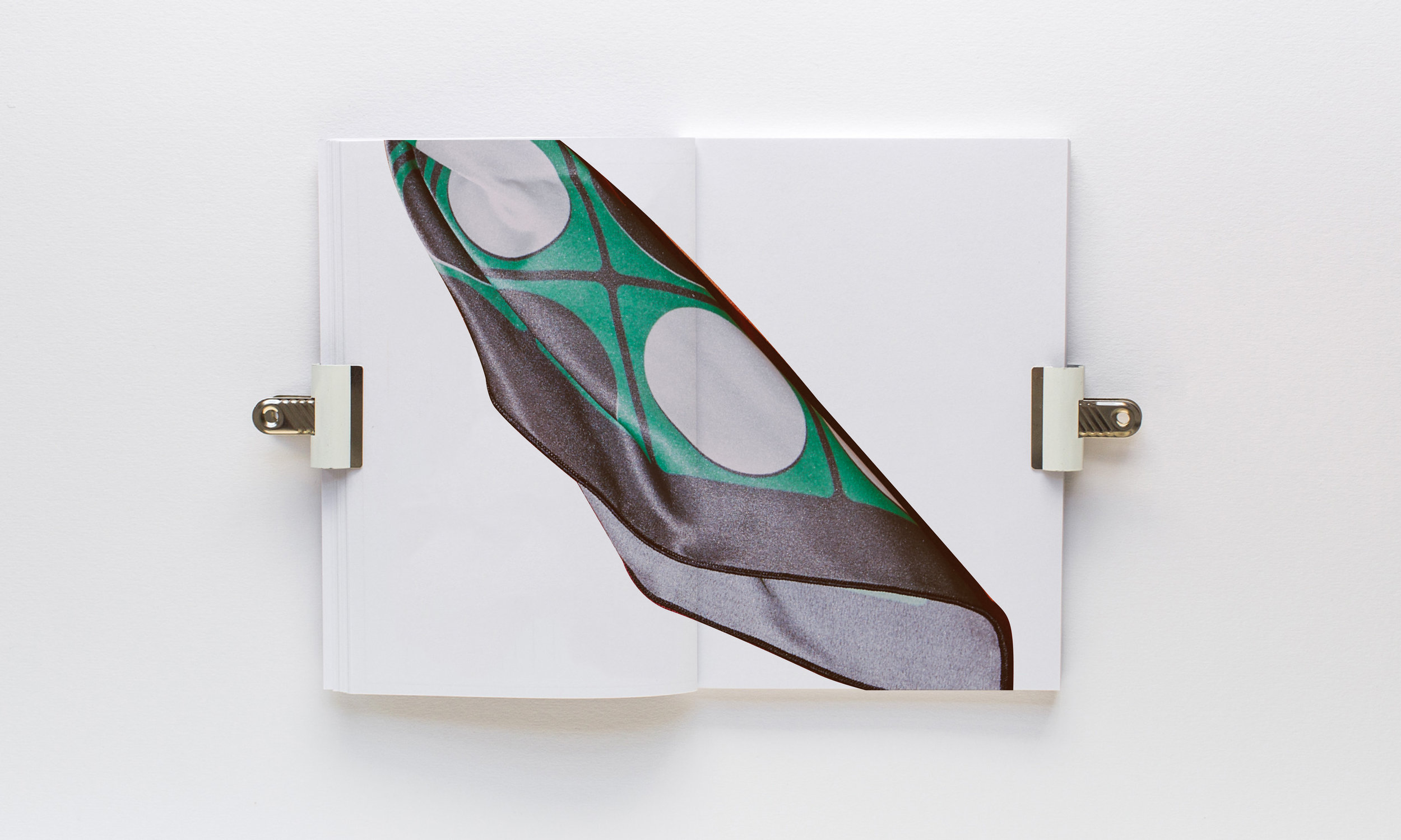 Setsuko_book_portfolio-05.jpg