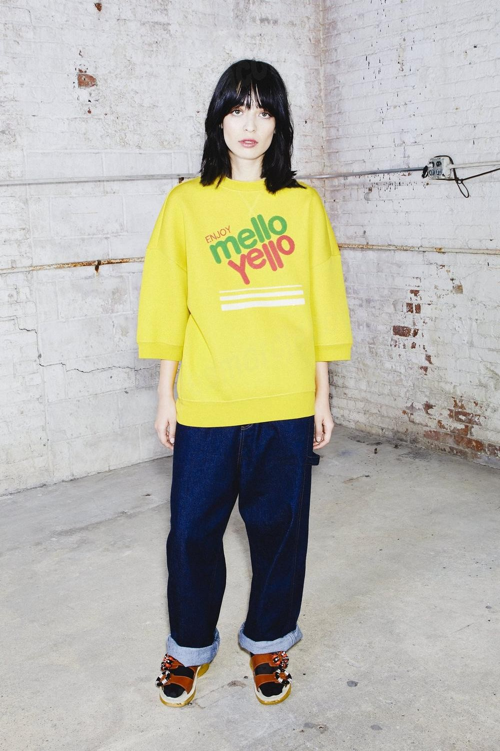 Marc_Jacobs_Sweaters_Mello_Yello_Short_Sleeve_Sweatshirt_Bright_Yellow..jpg
