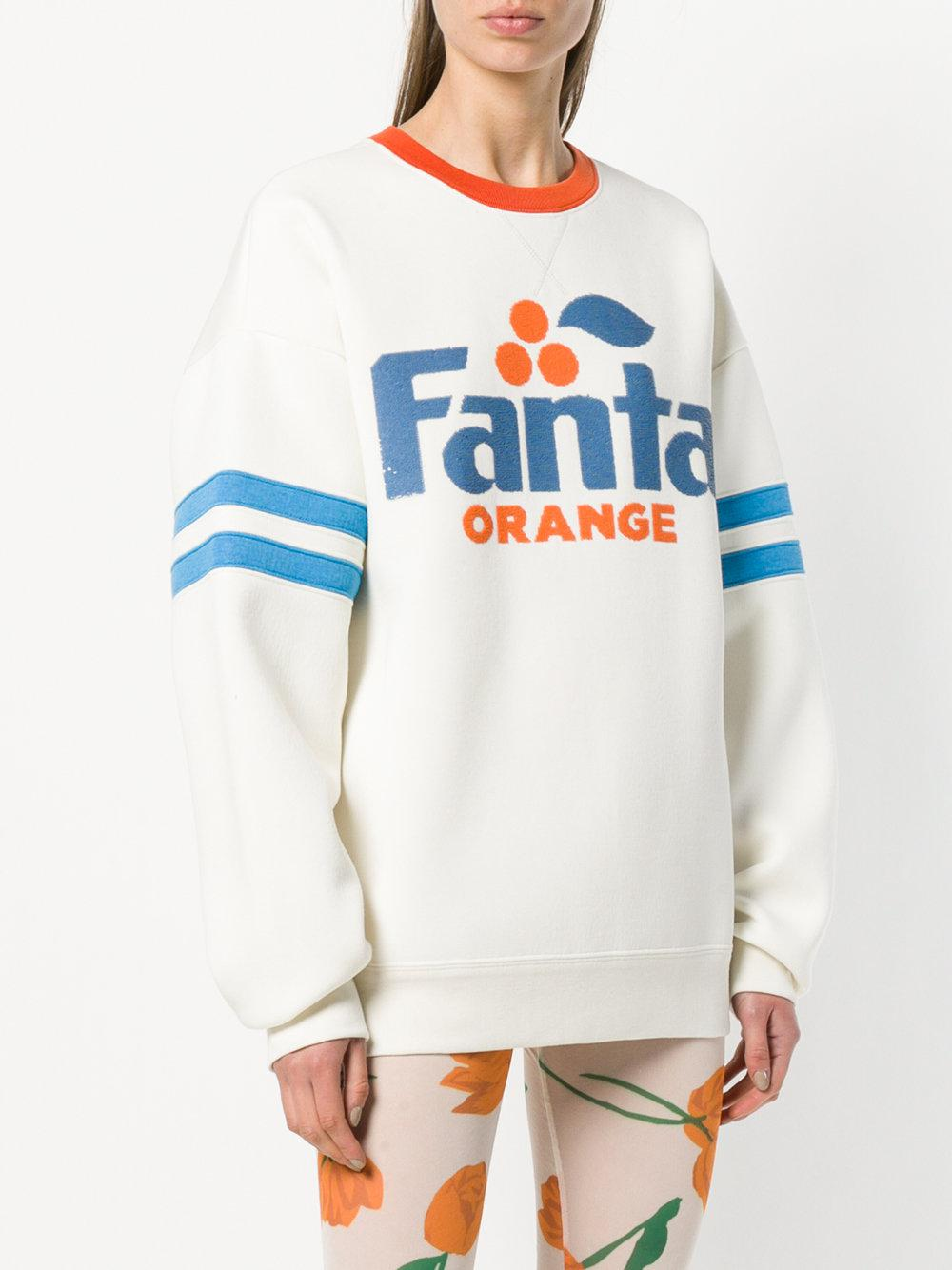 marc-jacobs-White-Fanta-Sweatshirt.jpeg