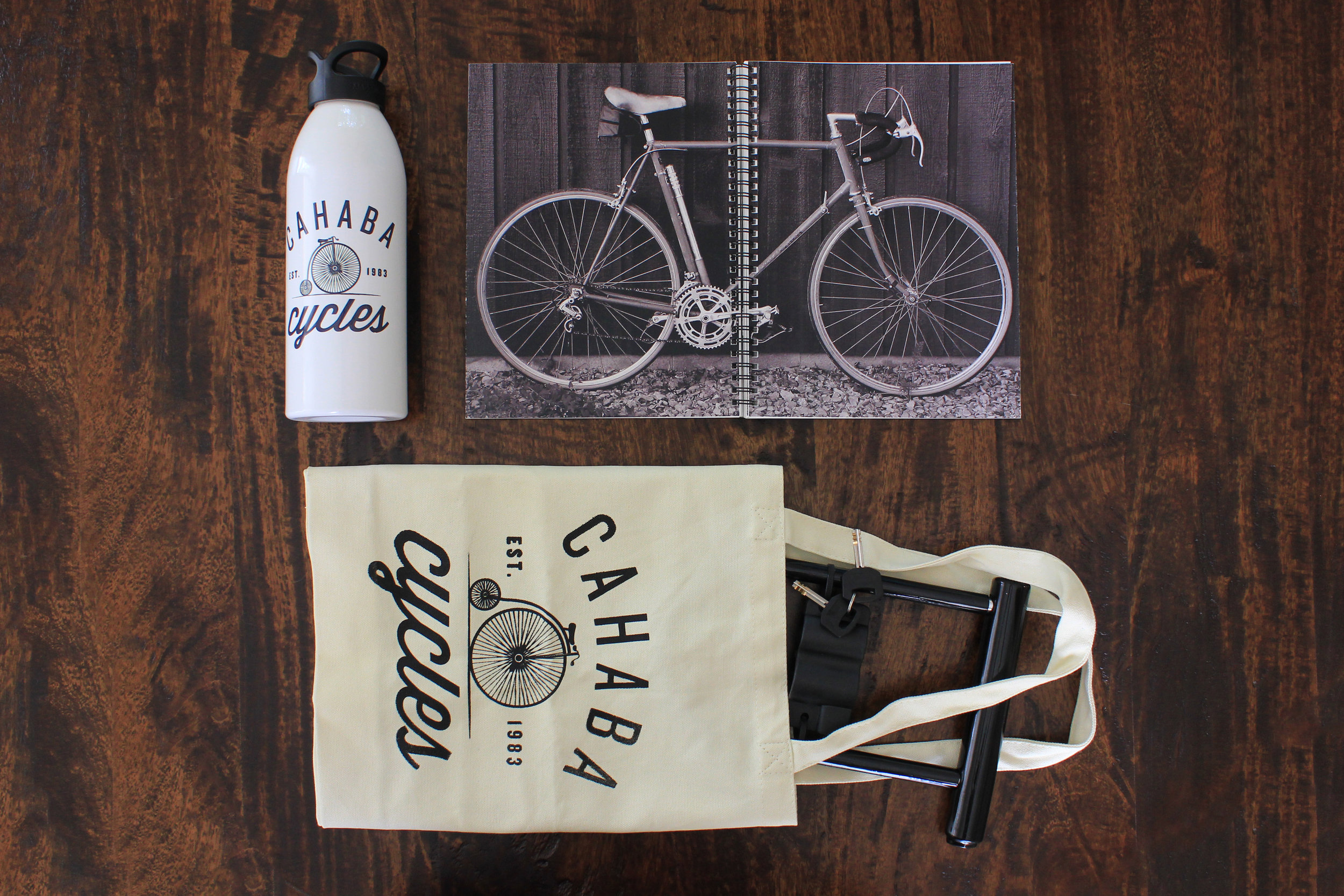 cahaba_cycles1.jpg