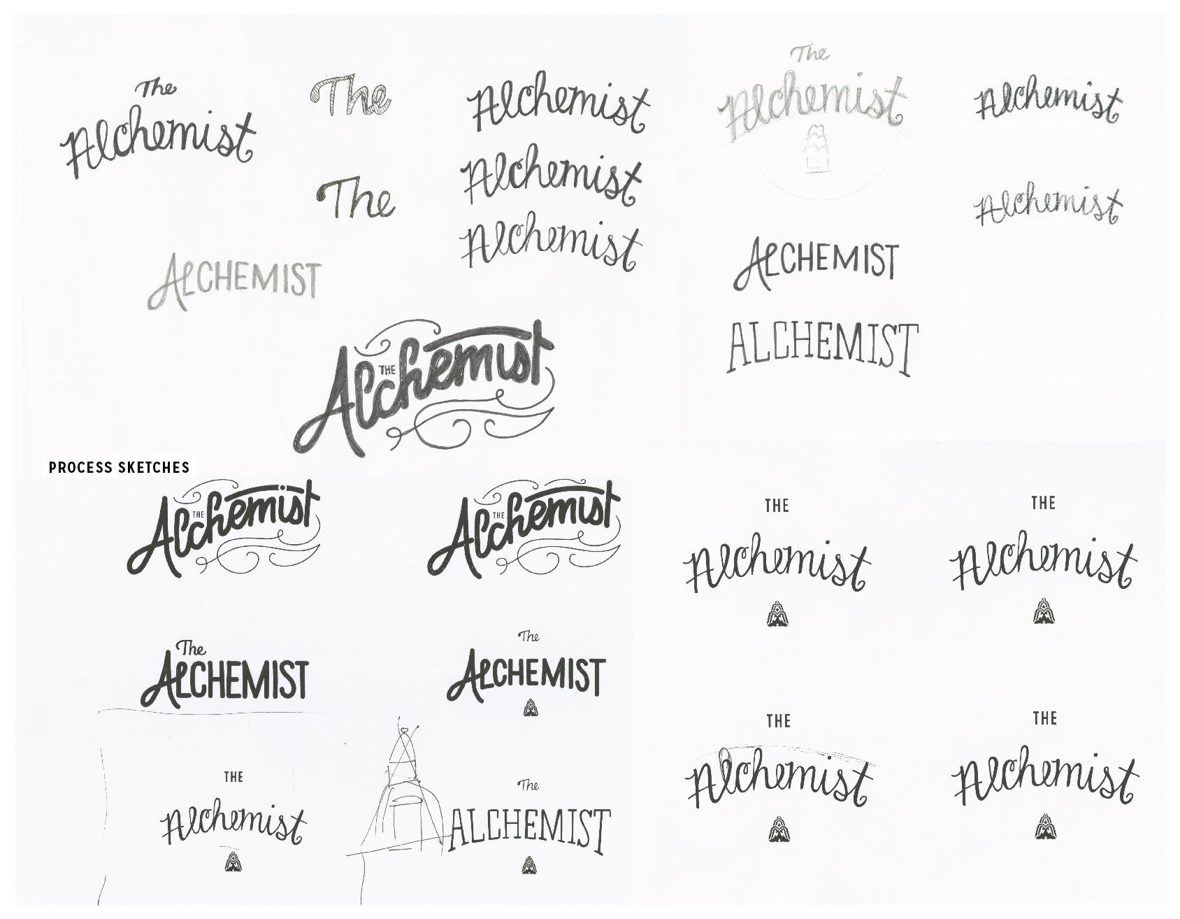 alchemist_sketches-15-19.jpg