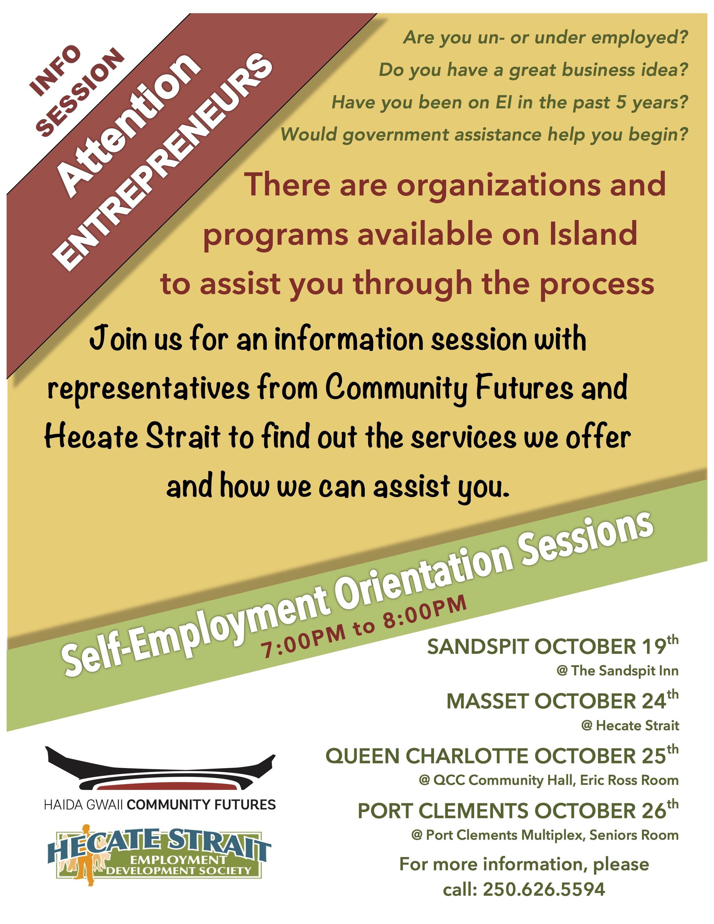 Entrepreneurs Invitation_SEB information sessions.jpg