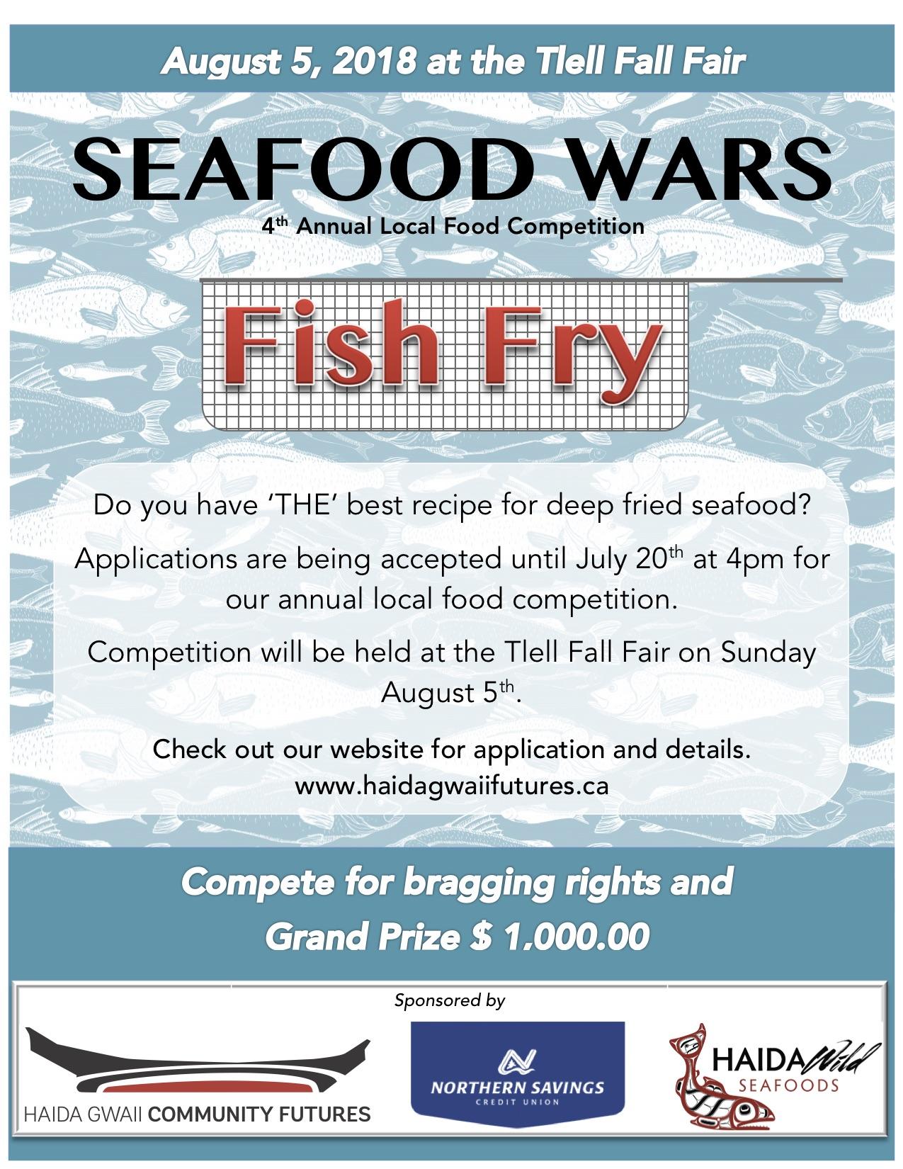 Seafood Wars 2018 Invitation.jpg