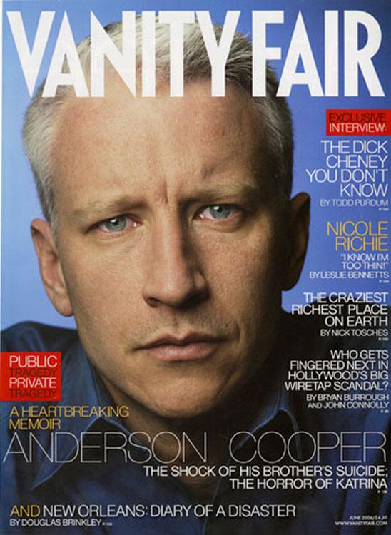 VF-Cooper003.jpg