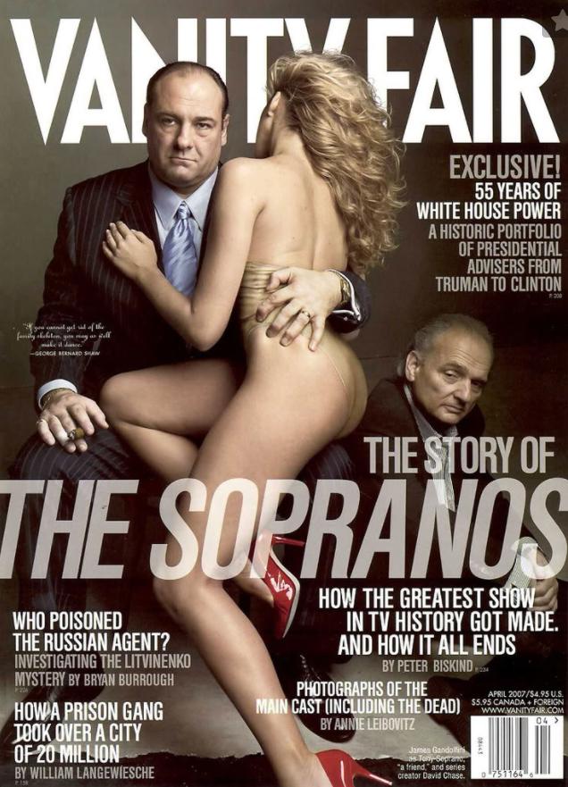 VF Sopranos.png