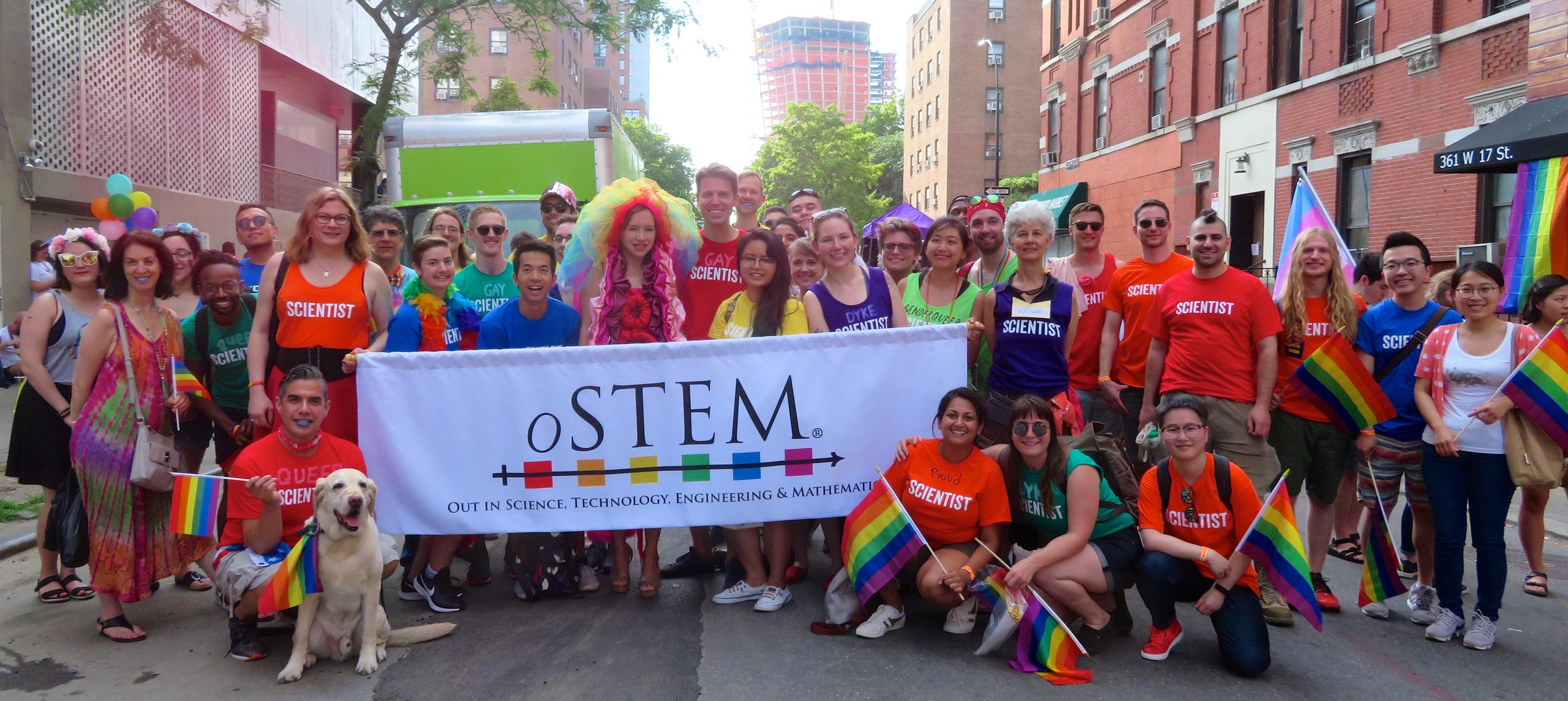 NYC_Pride_oSTEM.JPG