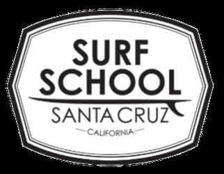 Surf-School-Santa-Cruz-Logo-e1505417308196.png