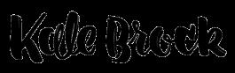 KaleBrock_Logo_Black-e1439951842718.png
