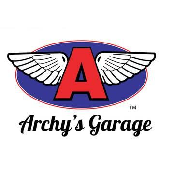 archys-logo-pattaya-writing_360x.jpg