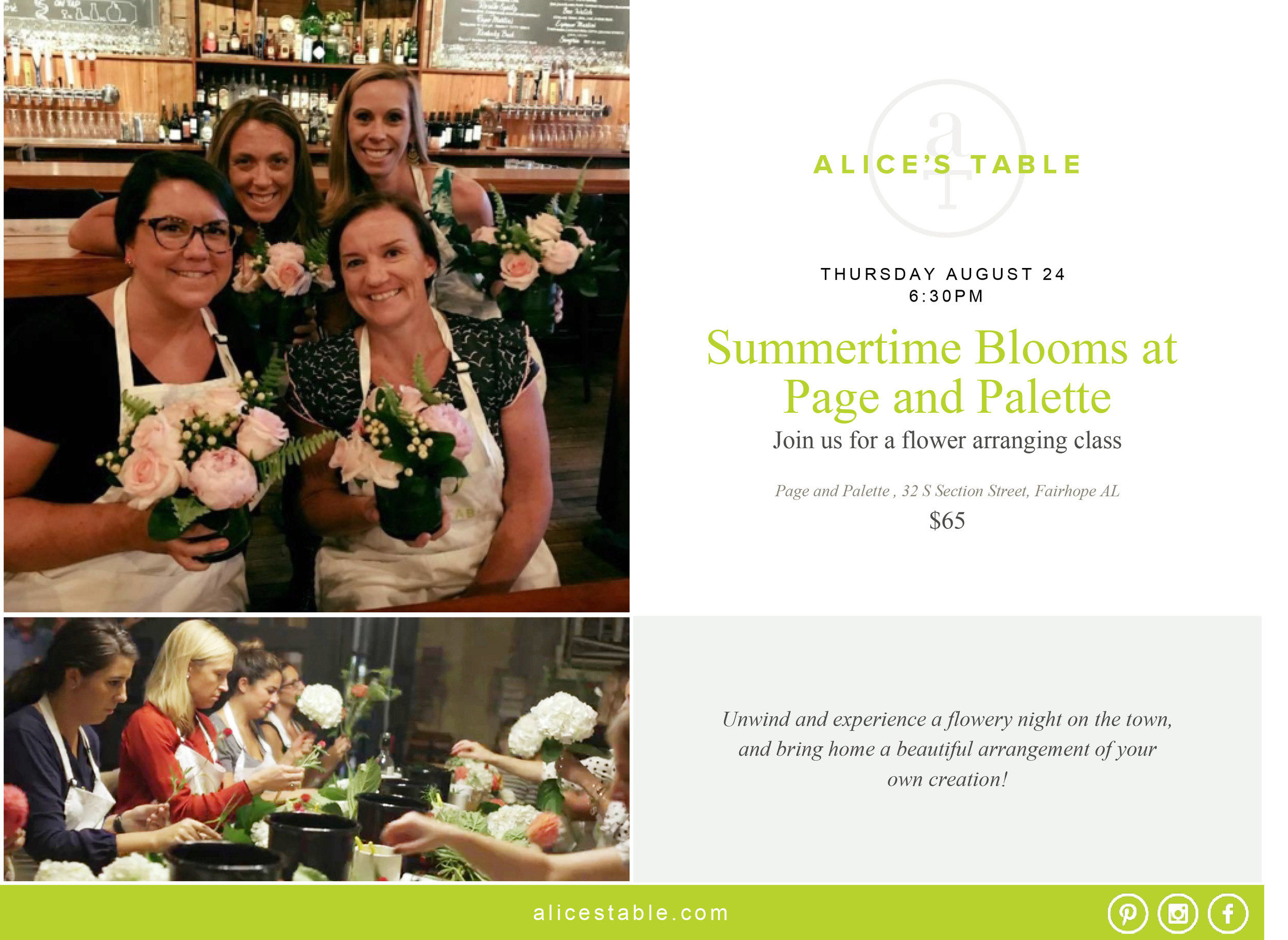 summertime-blooms-at-page-and-palette.jpg