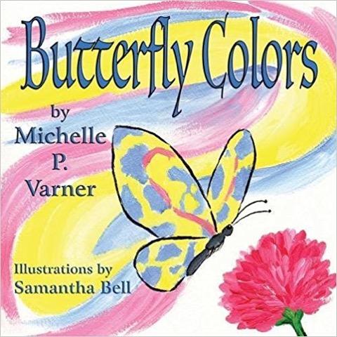 ButterflyColorsVarner_.jpeg