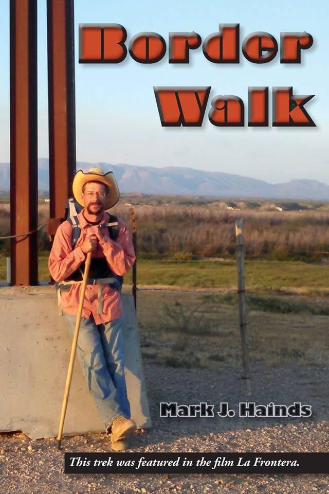 Boarder Walk.jpg