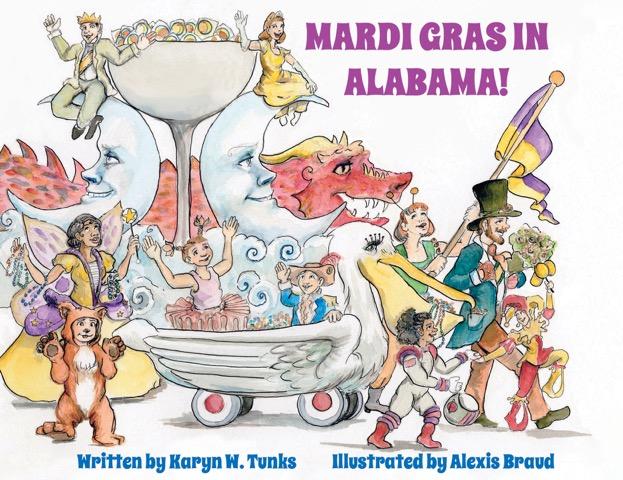 Mardi Gras in Alabama_cov (1).jpeg