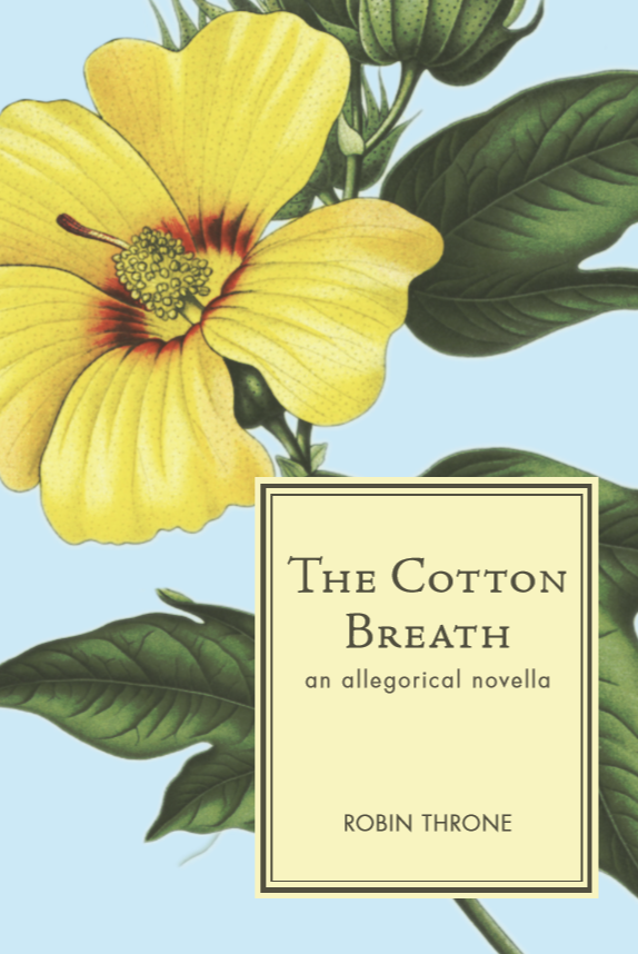 cottonbreathcover.png