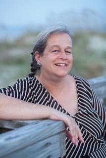 Julie at beach for book.rgb_hi.jpeg