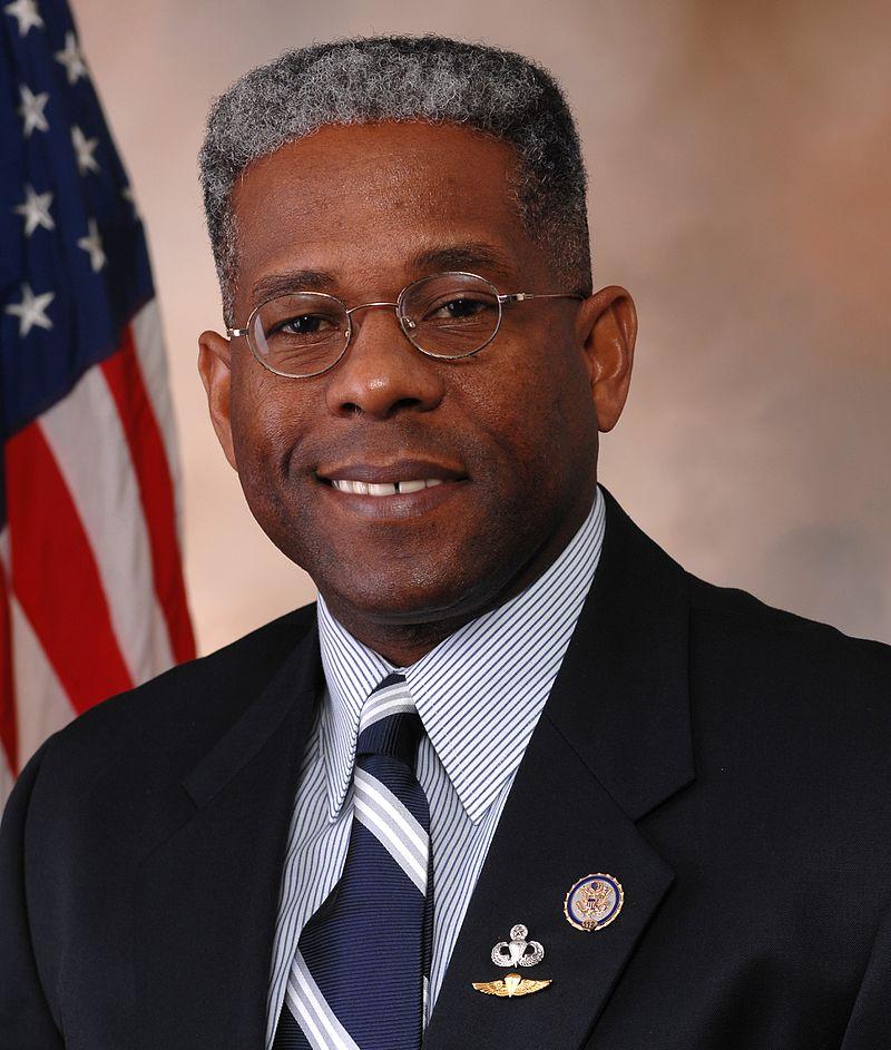 Allen_West,_Official_Portrait,_112th_Congress.jpg