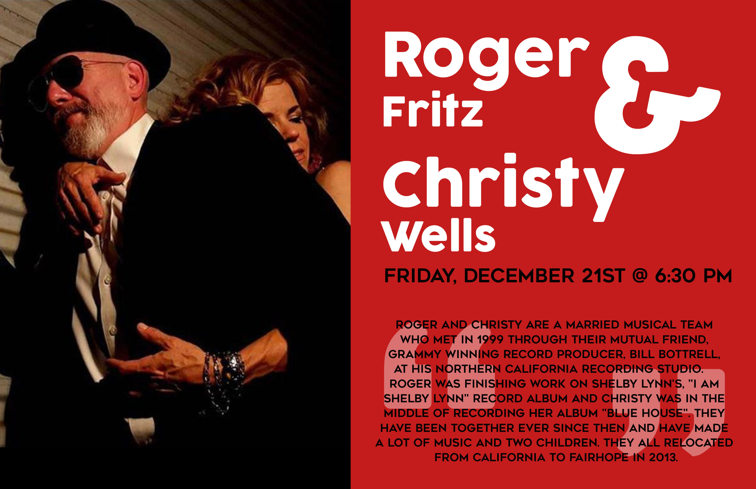 christy wells and roger fritz.jpg