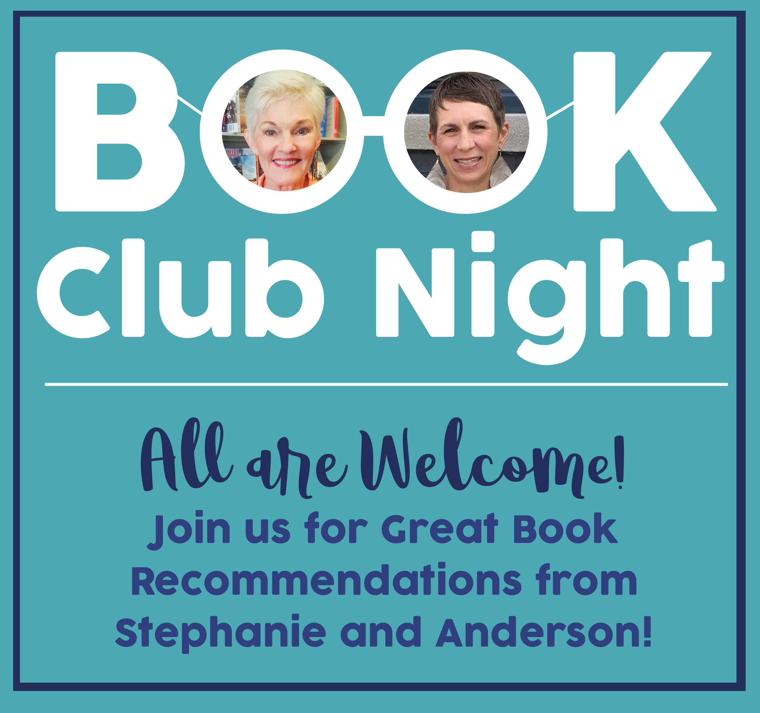 book club copy 2.jpg