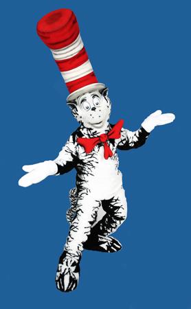 Cat_In_The_Hat_Custom_Promotional_Mascot.jpg