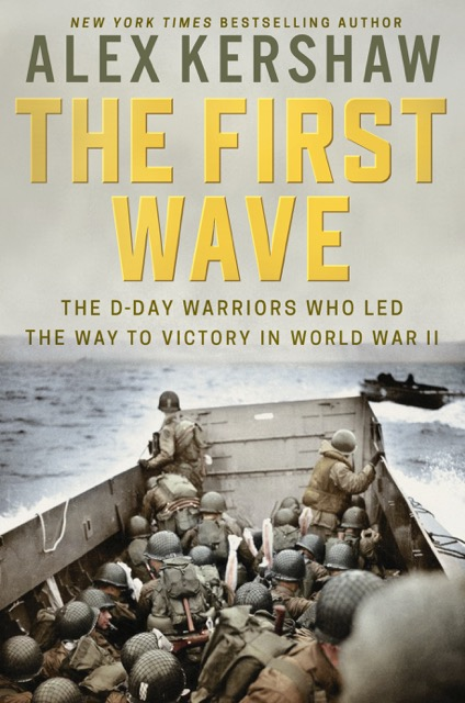 FIRST WAVE cover image.jpeg