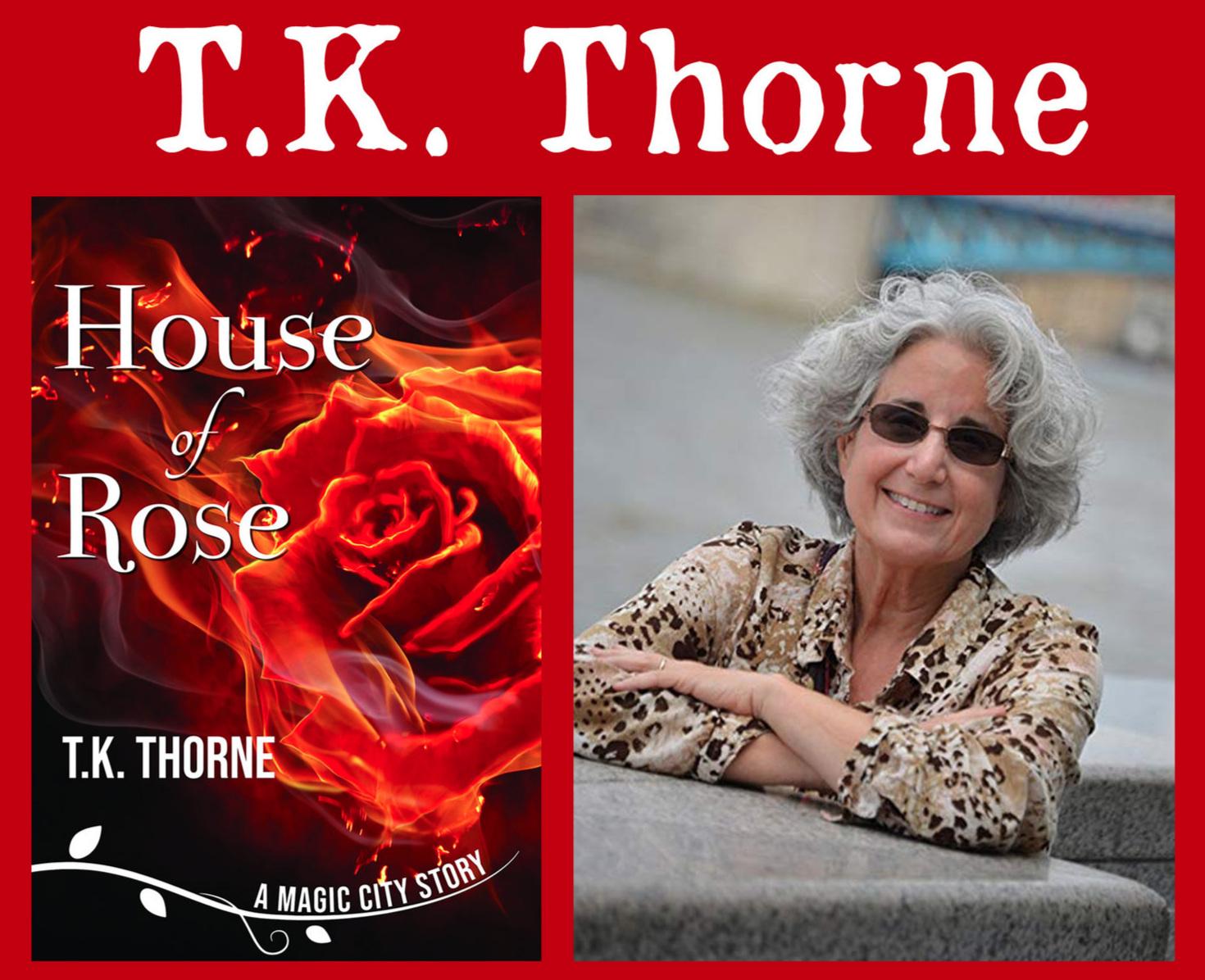 tk+thorne.jpg