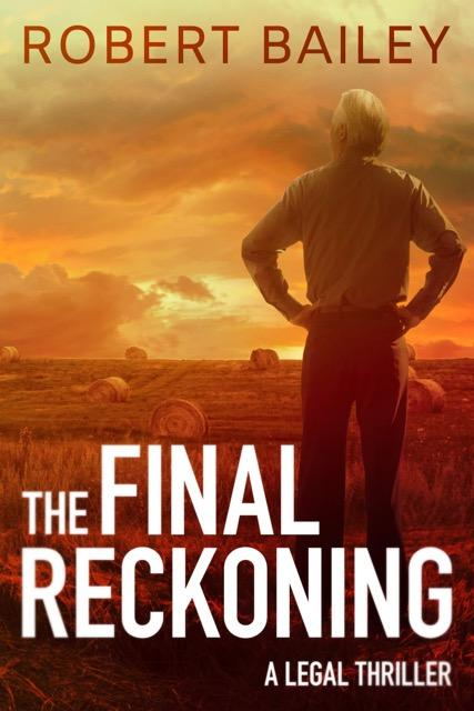 final reckoning.jpg