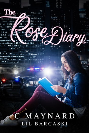 the-rose-diary.jpg
