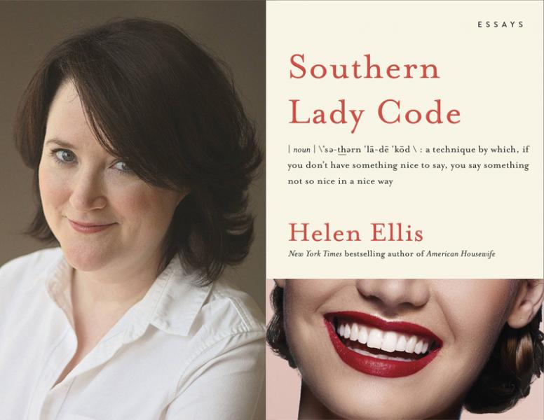 Helen Ellis Event.jpg