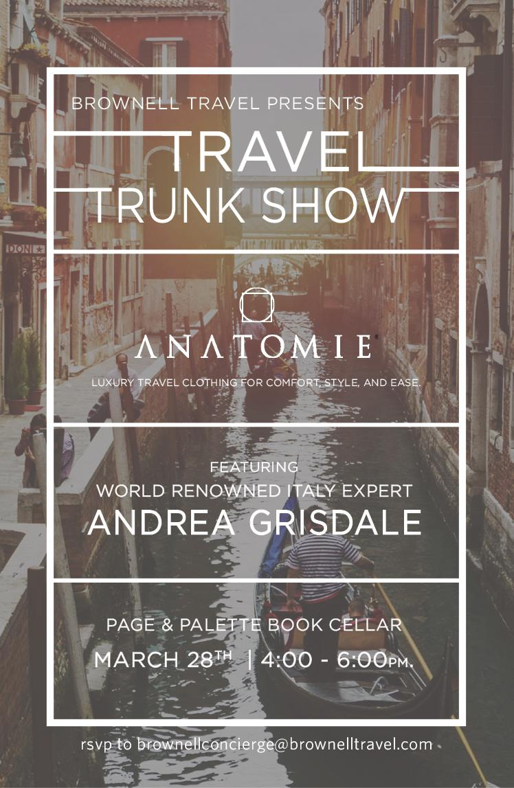 travel trunk show.jpg