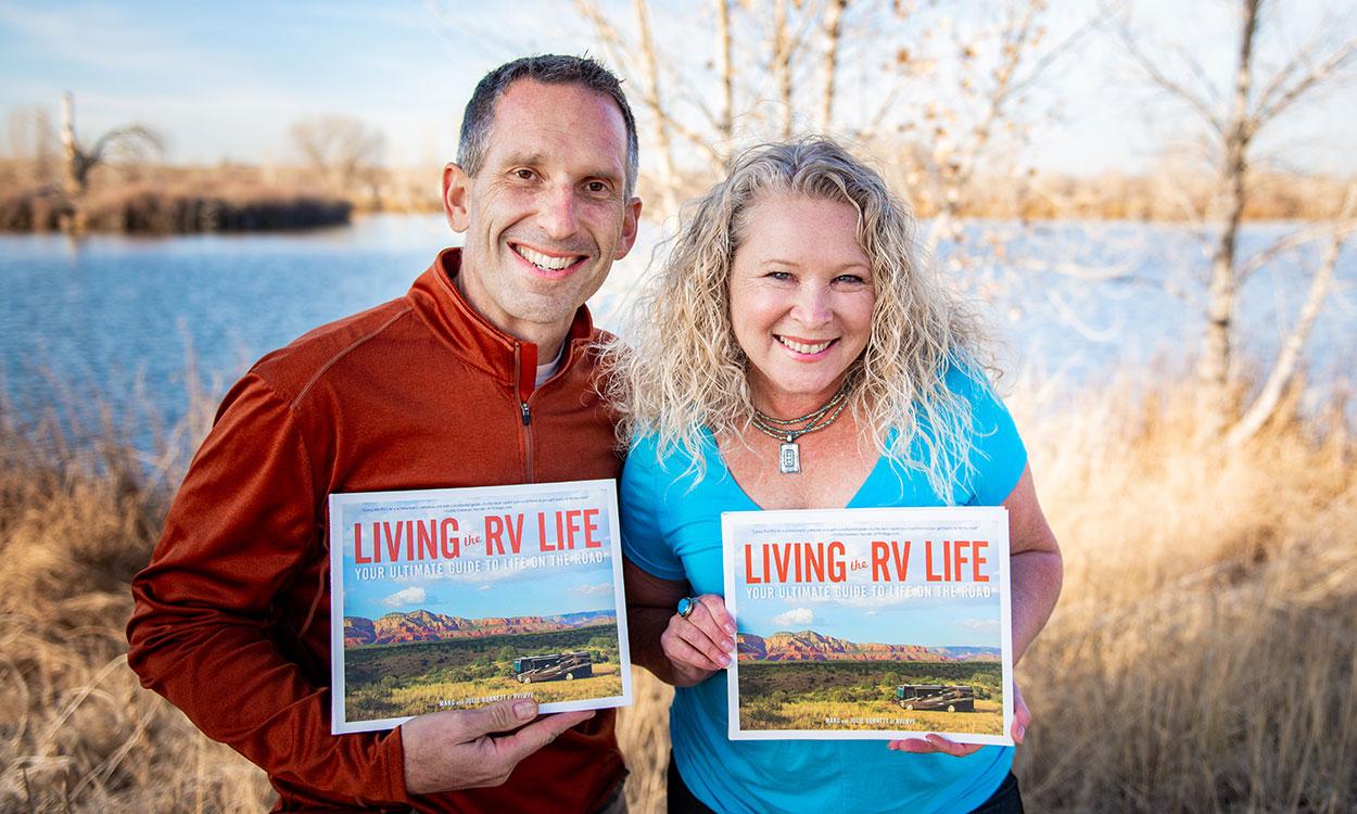 Book-Our_Marc-Julie-Bennett-Living-the-Rv-Life-RV_Love_rfw.jpg