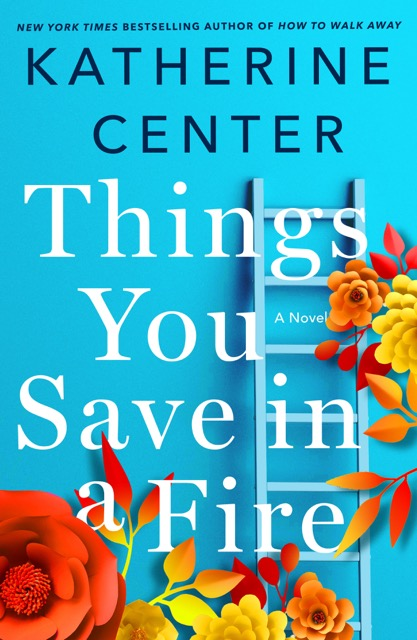 Things You Save in a Fire_cover.jpeg